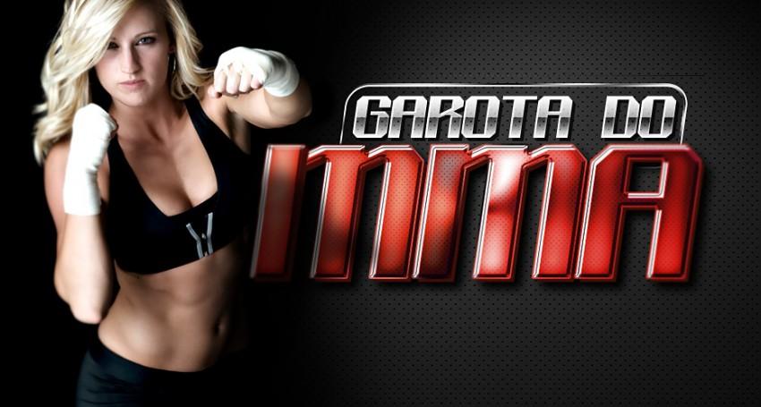 html2012AGO_GarotadoMMA-capa